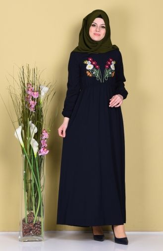Sefamerve Tesettur Elbise Modelleri 1 2020 Reformation Clothing In 2020 Fashion Clothes Hijab