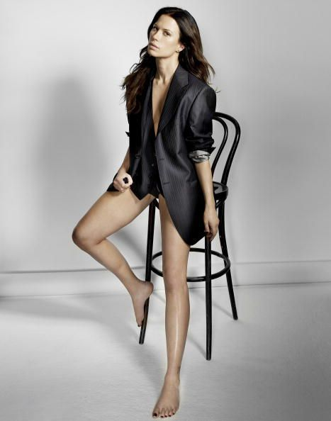 Rhona Mitra  Rhona-Mitra  Rhona Mitra, Legs, Beautiful Actresses-2507