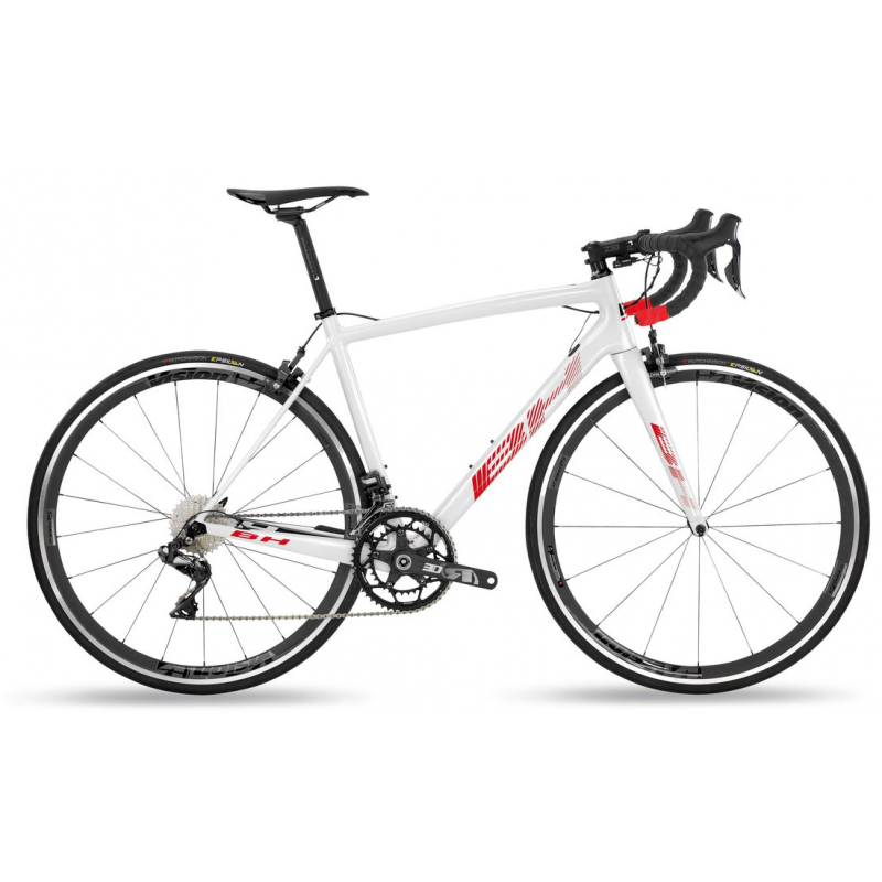 2019 Bh Ultralight 8 5 Road Bike Road Bike Bicycle Bike