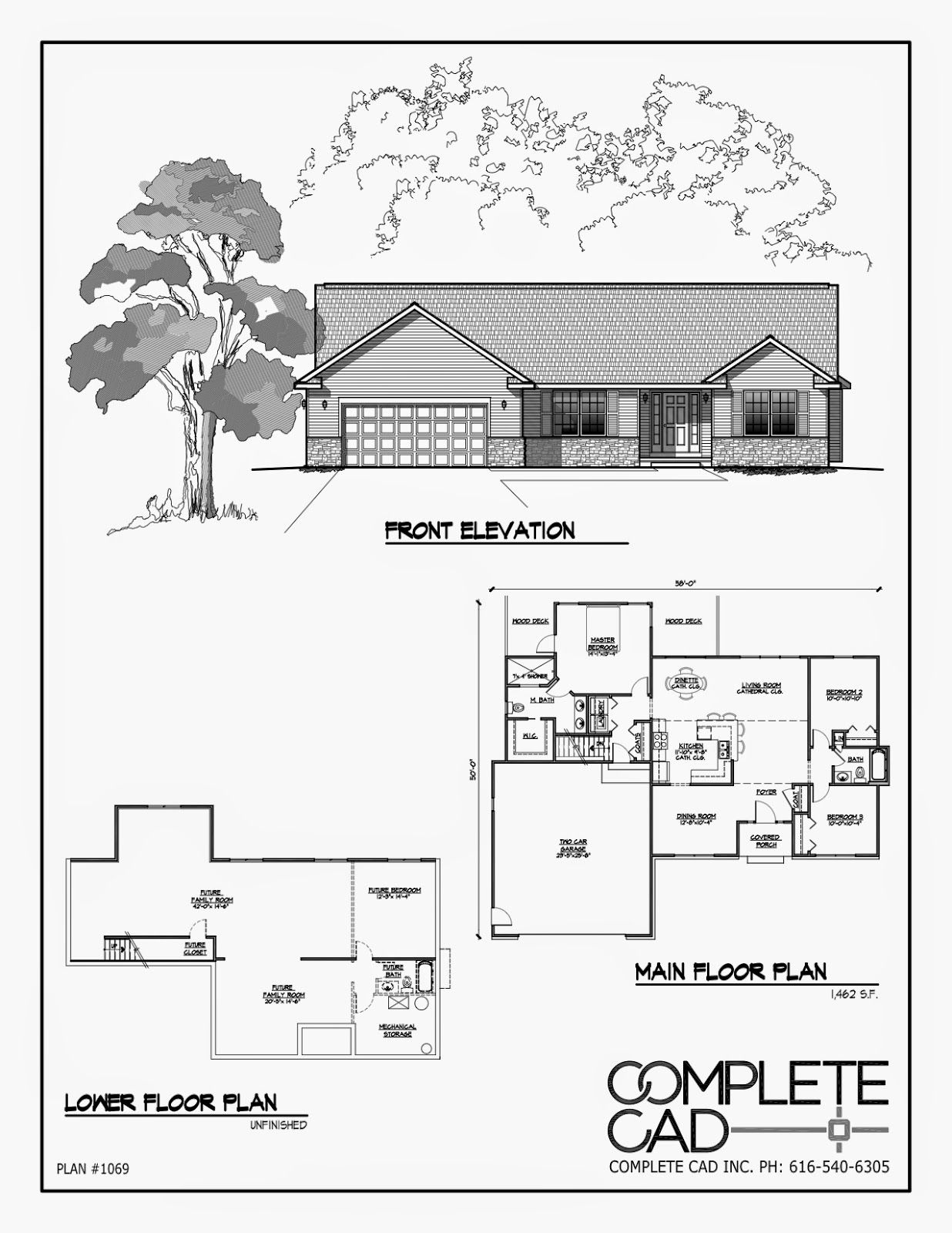 3 Bedroom Wheelchair Accessible House Plans Universal Design For Accessible Homes Accessible House Plans Accessible House Floor Plans