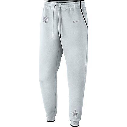 b7327218 Dallas Cowboys Nike Sideline Away Players Pant | Shane | Dallas ...
