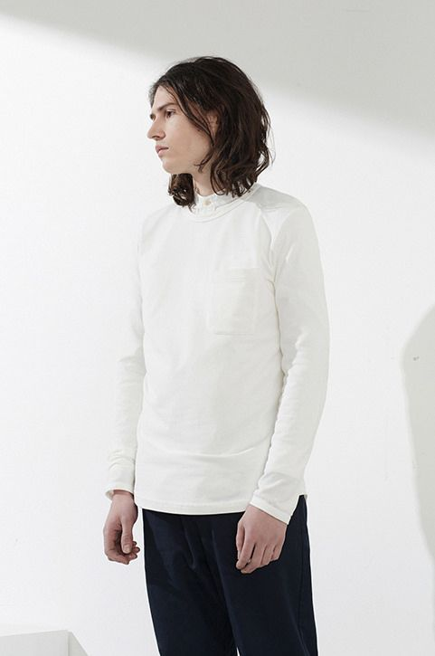 Kloke SS16.  menswear mnswr mens style mens fashion fashion style campaign lookbook kloke