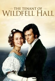 Ver Serie La Inquilina De Wildfell Hall 1996 The Tenant Of Wildfell Hall Online Latino Castellano Subtitul Romantic Movies Period Drama Movies British Movies