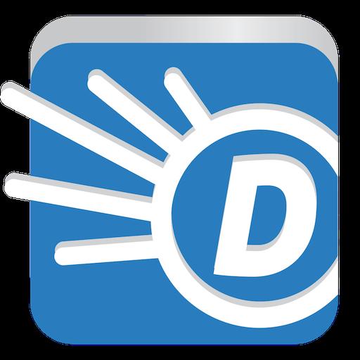 Free Download Premium v7.5.2 (Paid