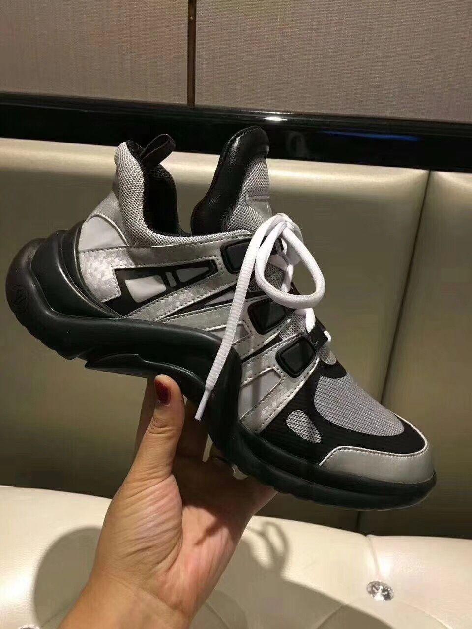 yupoo zapatillas new balance