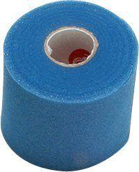 Kwik-wrap 2 3/4 X 30 Yards Underwrap Tape;blue by CRAMER. $12.23. CRAMER