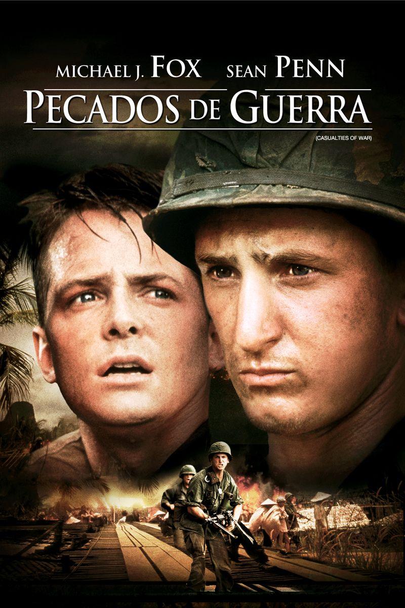Pin En Peliculas Movies