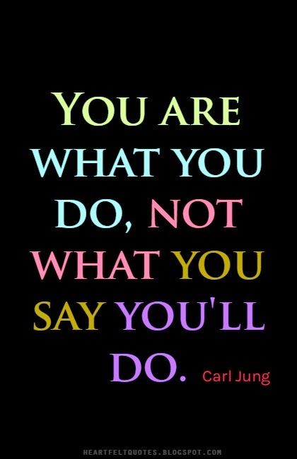 Self Centered Quotes Carl Jung Quotes  Hypnotherapy  Pinterest  Carl Jung Quotes Carl .