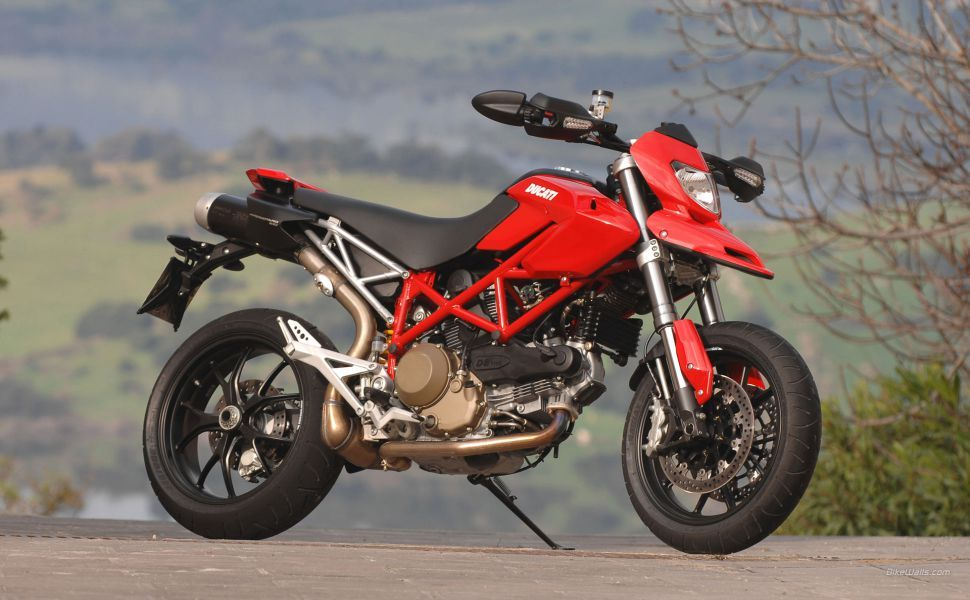 Ducati Supermoto HD Wallpaper | Wallpapers | Pinterest ...