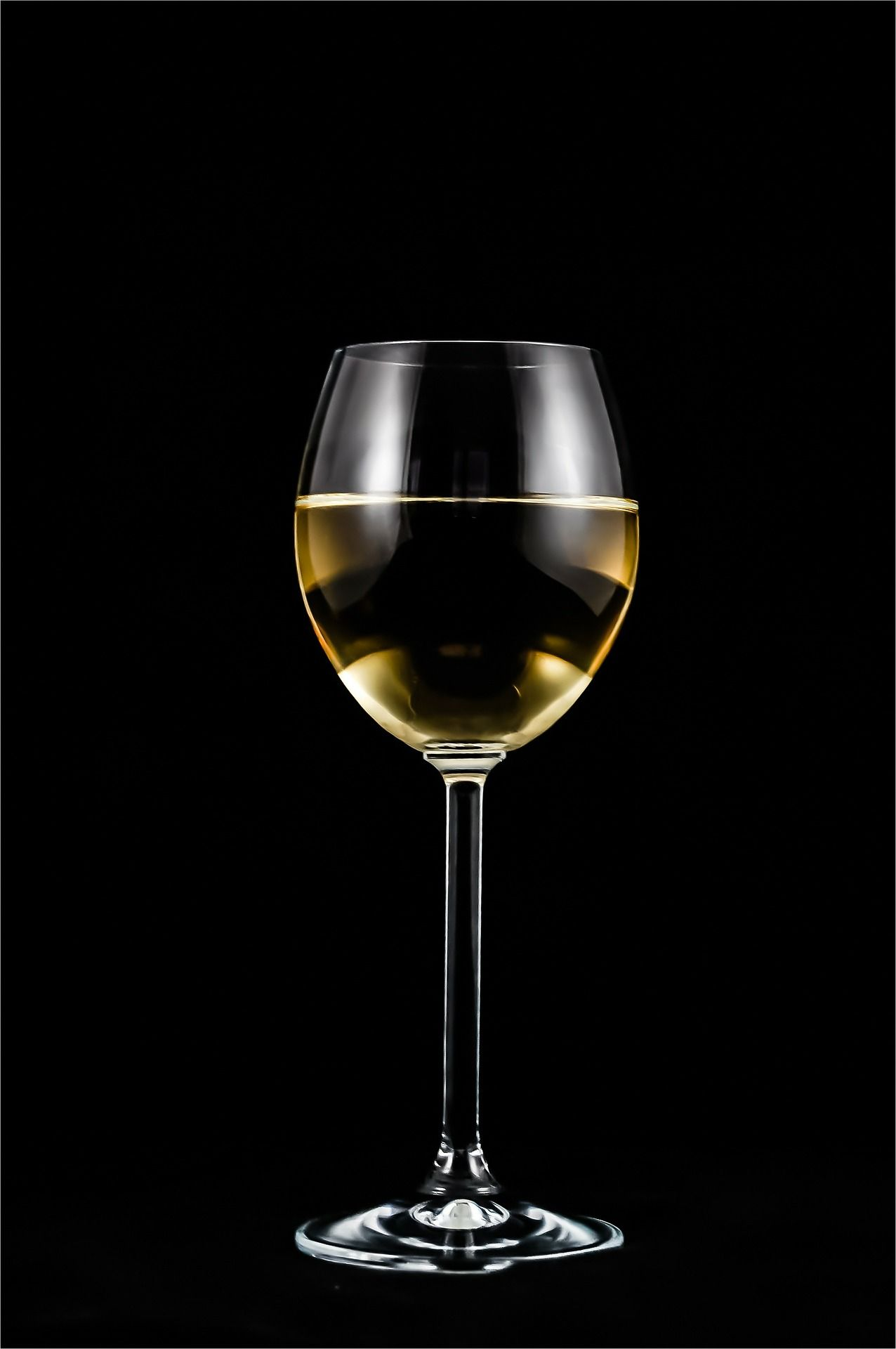 Mobile Wallpaper, Iphone Wallpaper, Wine Drinks, Beverages, Drink Photo, Alcohol Treatment