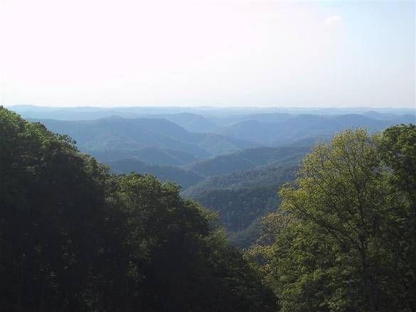 Pine Mountain Ky Whitesburg Photo Album Topix Hazard Kentucky Whitesburg Appalachia