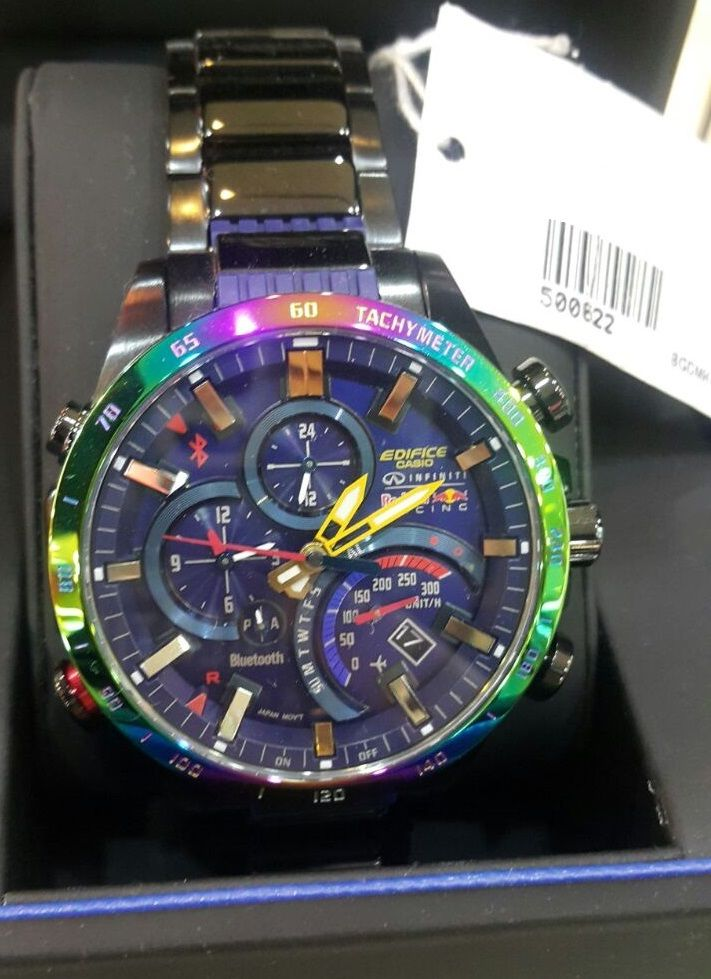 Casio Buy Eqb Watches For Everyday Discount On Prices 500rbb 2aer K1Jc3TlF