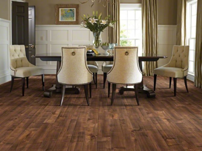 Possible living room and bedrooms (Boulevard) Flooring Ideas