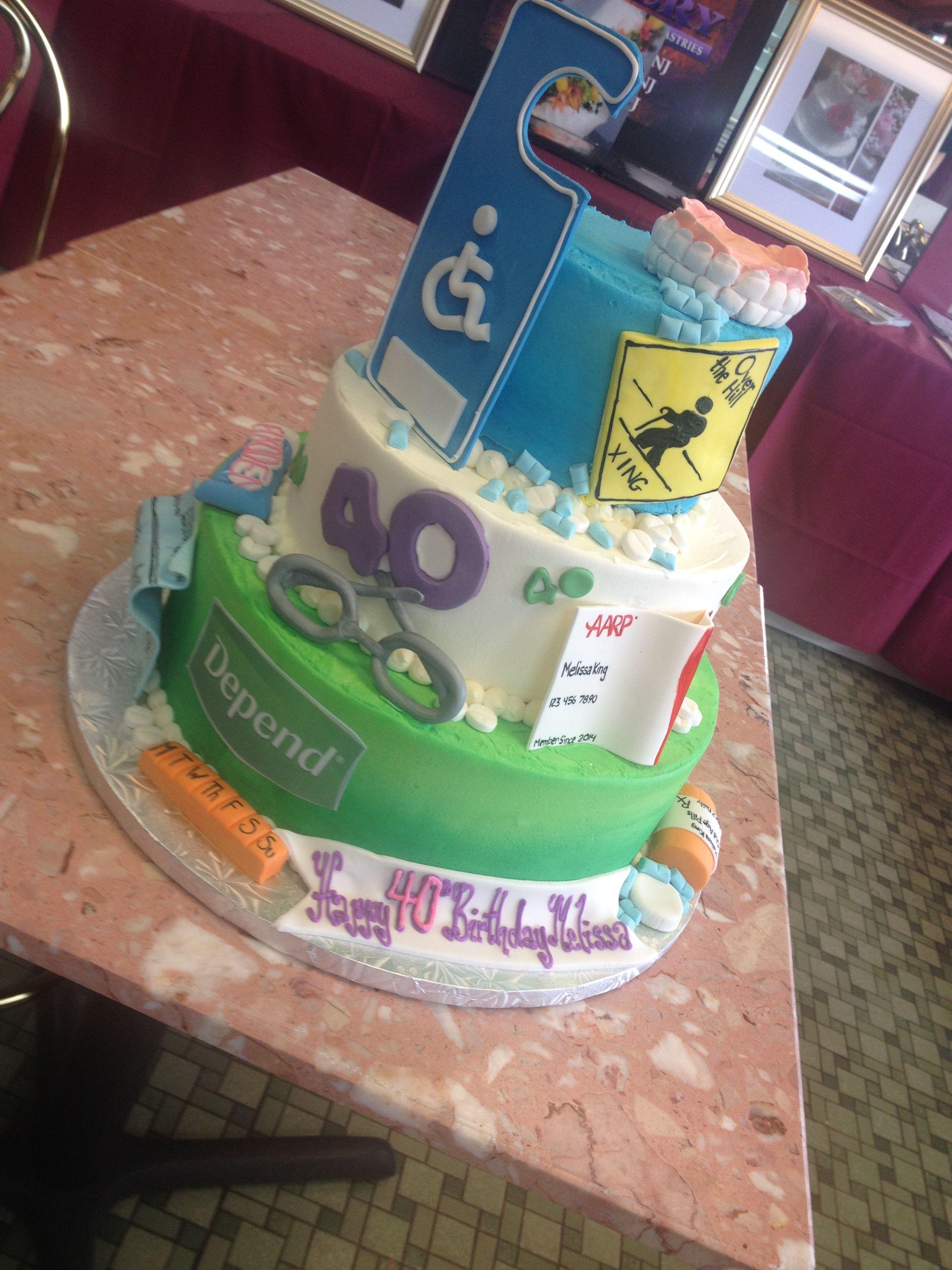 50 Years Old Year 21st Birthday Cakes Milestone Birthdays