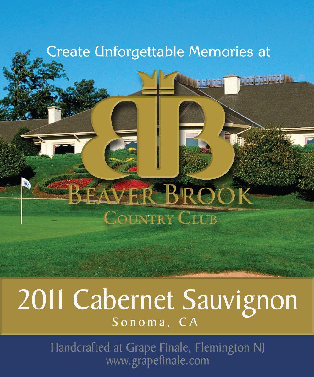 18+ Beaver brook golf course clinton nj ideas
