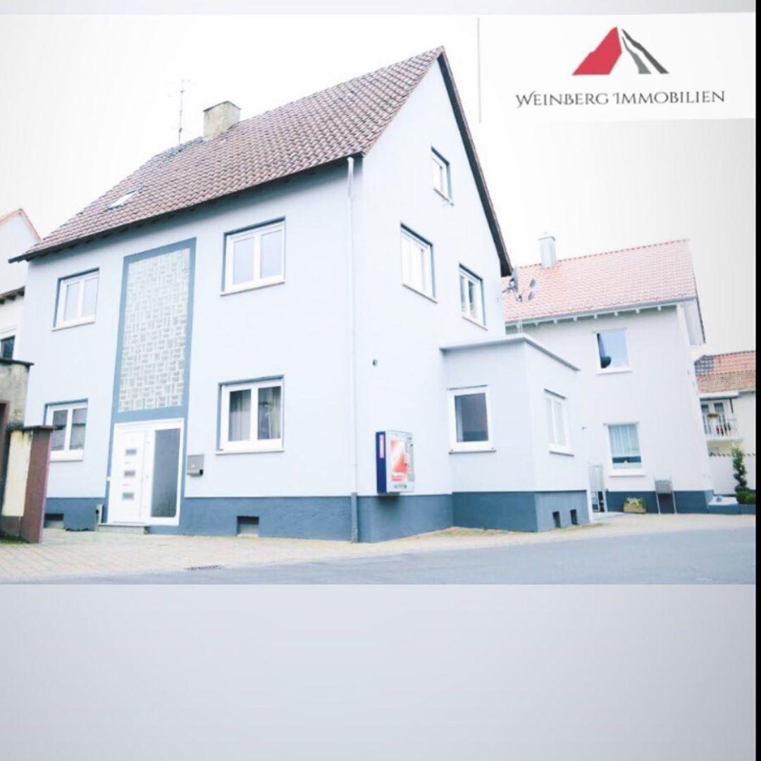Top Haus Kernsaniert Immobilien Immobilienmakler Makler Hauskauf Immobilienscout24 Immobilieninvestment Haus Immobilienverkauf Outdoor Decor Home Decor