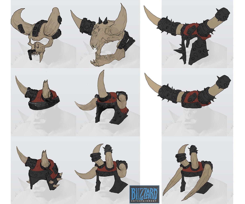 Destiny wallpaper bungie destiny artwork2 jpg - I Don T Remember These Cute Moth Guys In Destiny
