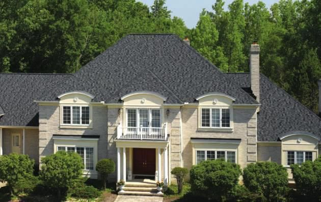 Best Landmark Pro Shingles Max Def Weathered Wood Google 400 x 300