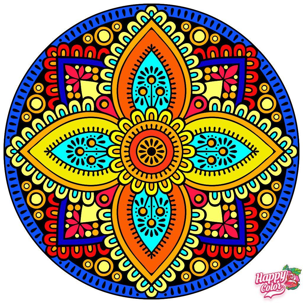 Ciramic By Heba Hassan