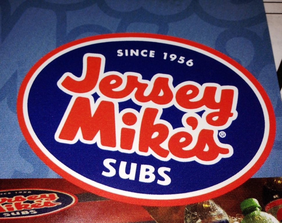 Jersey mikes subs sandwich review coral springs mit