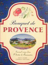 French 'Bouquet de Provence'--1991