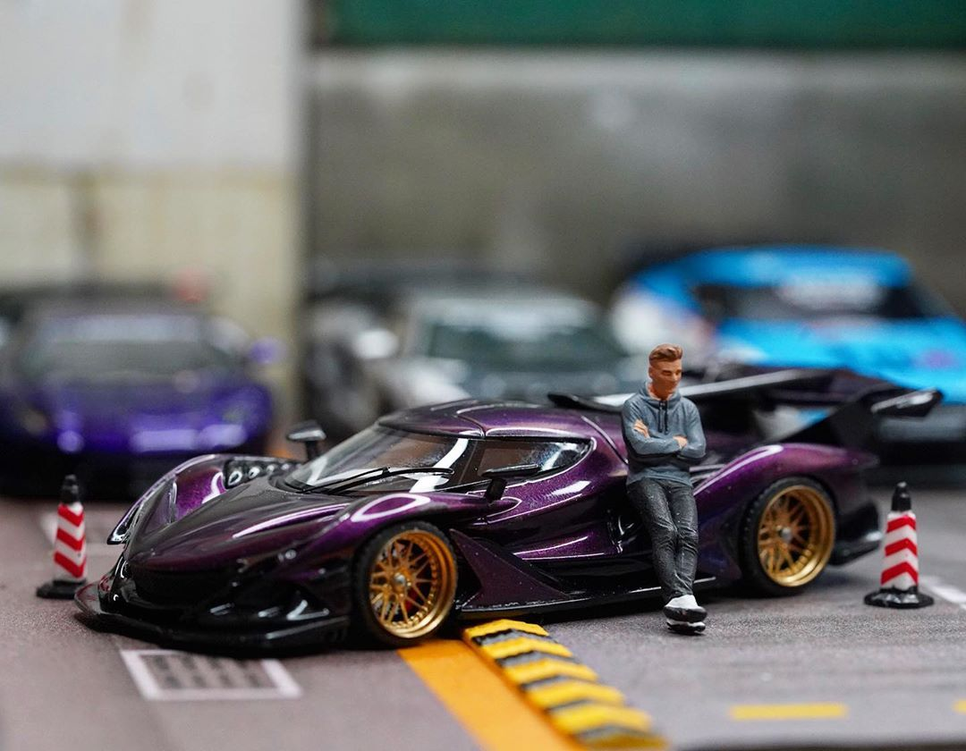 Speedergary Modelcars Pullback Cars Drag Race Racing Toys Diecast Car Toys Supercars Muscle Cars Diecast Cars Toy Car Racing