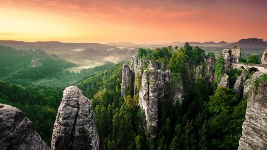 nature landscape panorama hd free download hd wallpapers