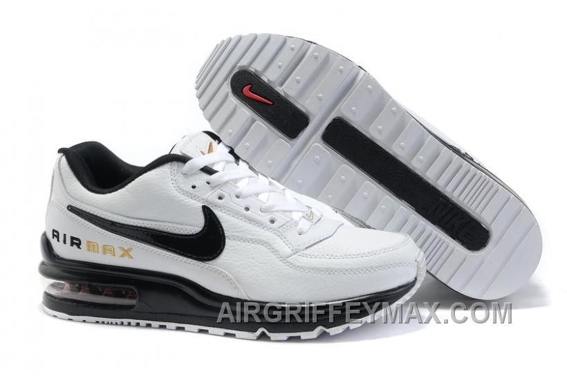Discount Code For 2014 New Air Max Ltd 01 Mens Shoes Youth