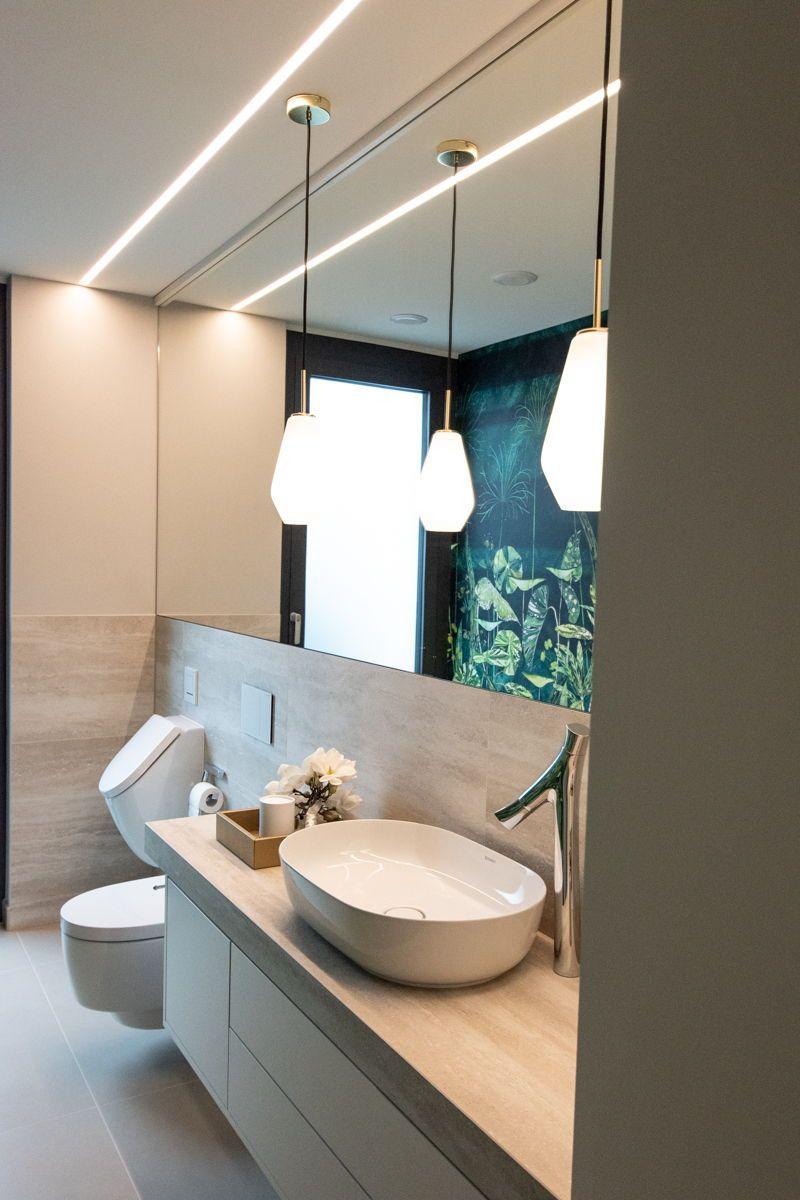 bild von steffi eff auf bad in 2020  badezimmer