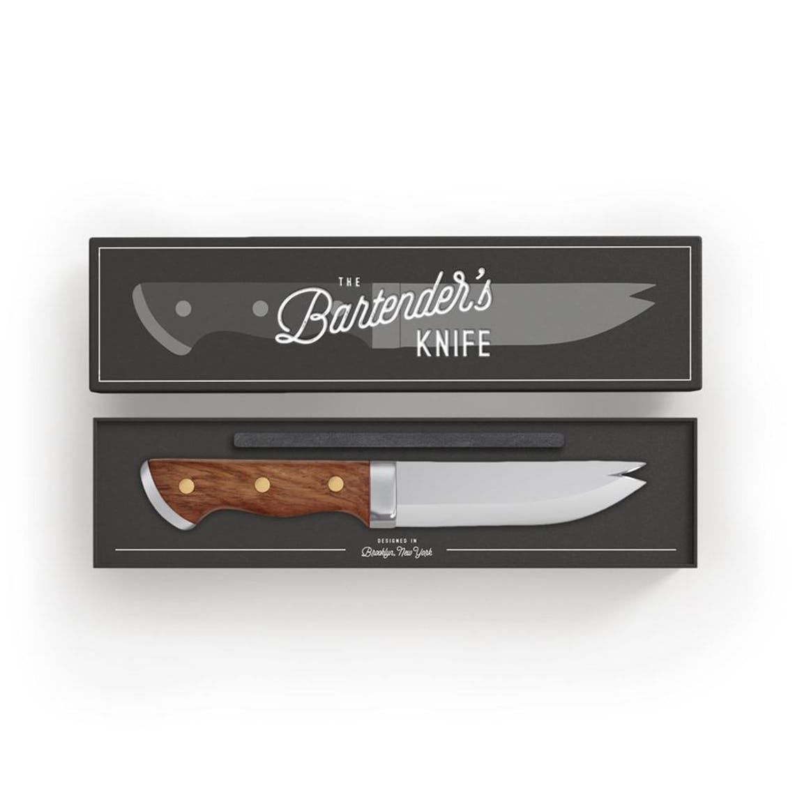 The Bartender's Knife  Knives Custom Kitchen Knife Design Design Ideas
