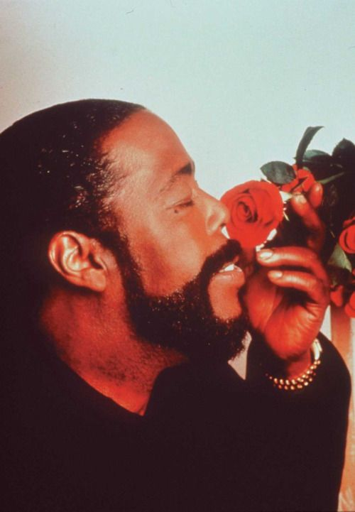 Barry White Cover Songs Im Gonna Love You Gonna Love You