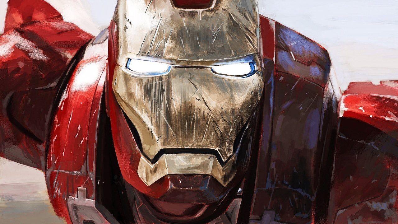 Pin By Sarai Peterson On Iron Man Iron Man Photos Iron Man