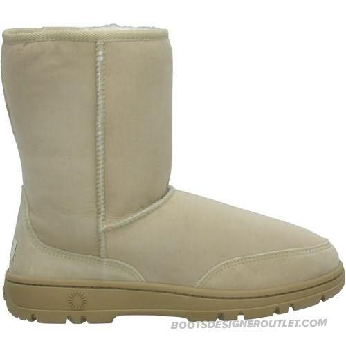 ugg ultra short boots 5225