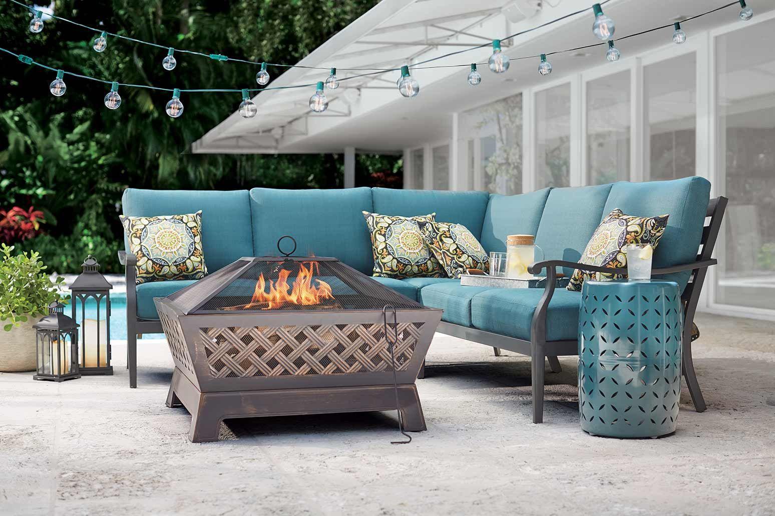 Backyard patio ideas for small yards patio ideas in
