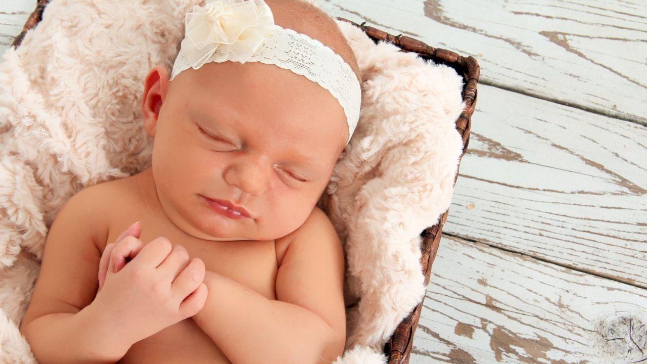 ما معنى اسم اسيا In 2020 Hipster Baby Names Baby Names Workout Chart