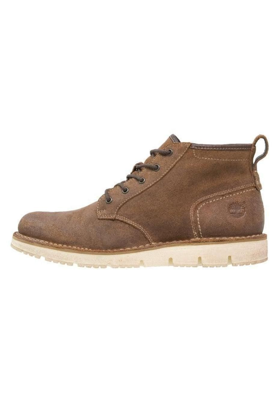a2c0ce280e23 WESTMORE - Lace-up boots - cocoa brown http   picvpic.com