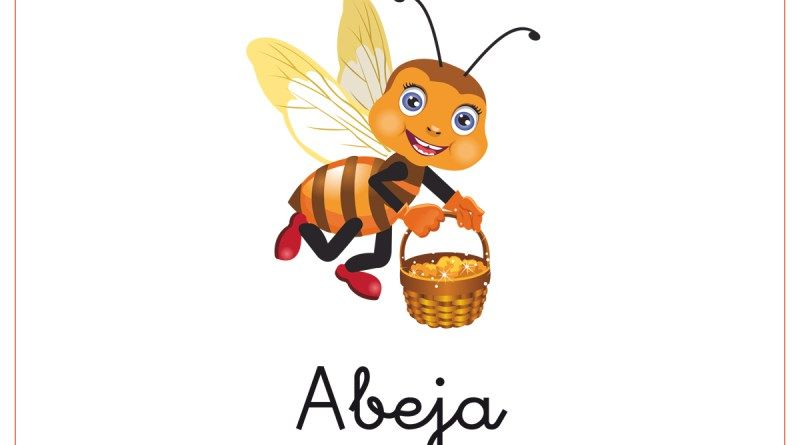 Insectos Bits De Inteligencia Para Educacion Infantil Fichas De