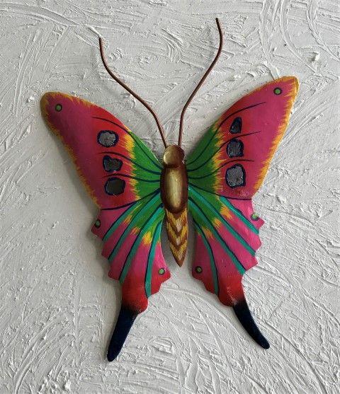 Wall Decoration Hand Craft