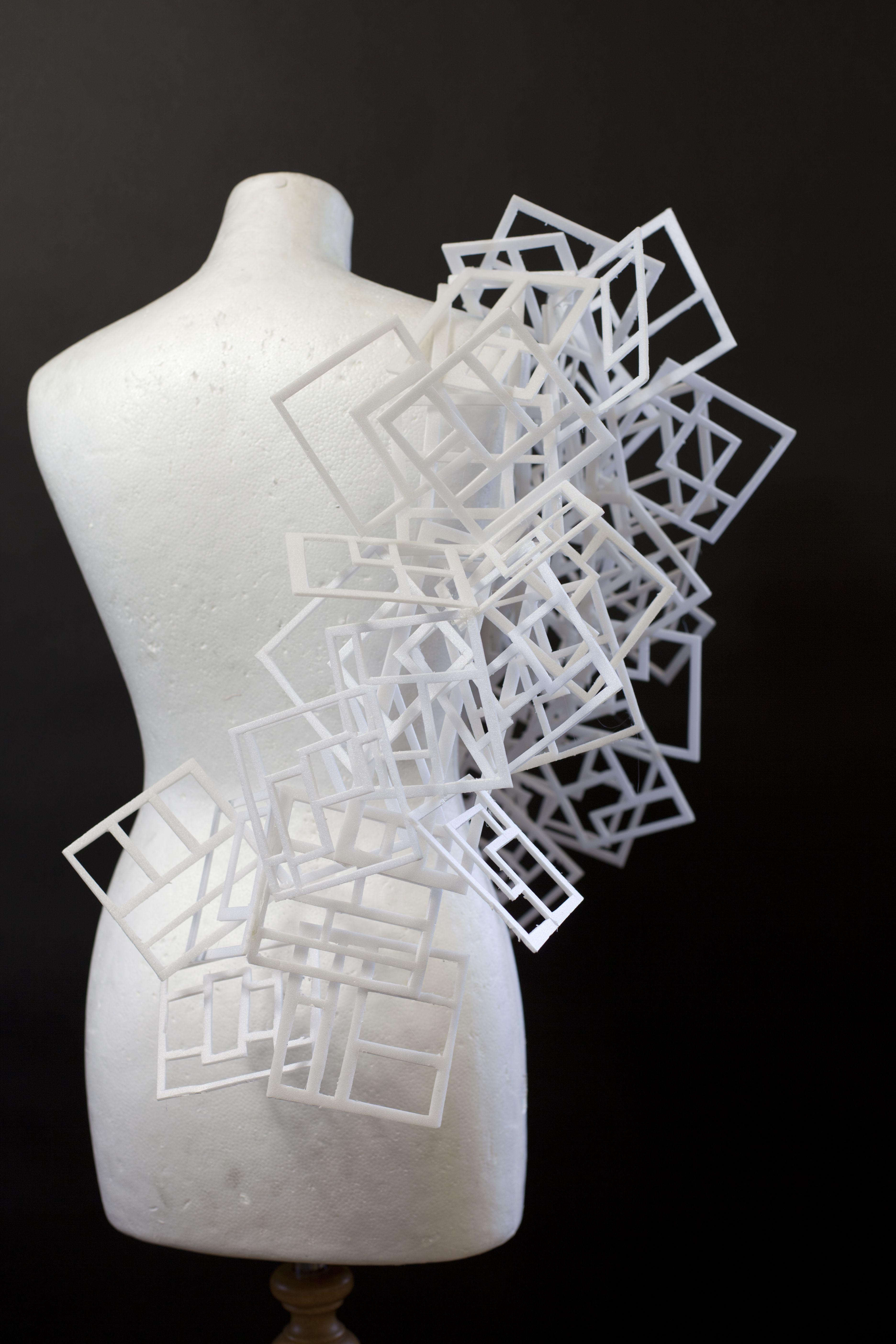 architectural Helen Stewart | Estructuras | Pinterest ... - photo#21