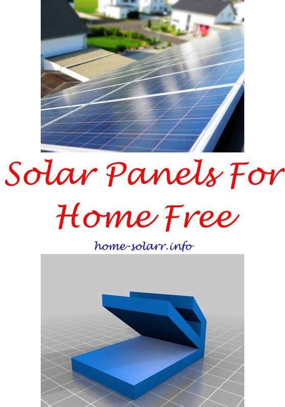 Buy Solar Panels | Solar, Brisbane and Stove