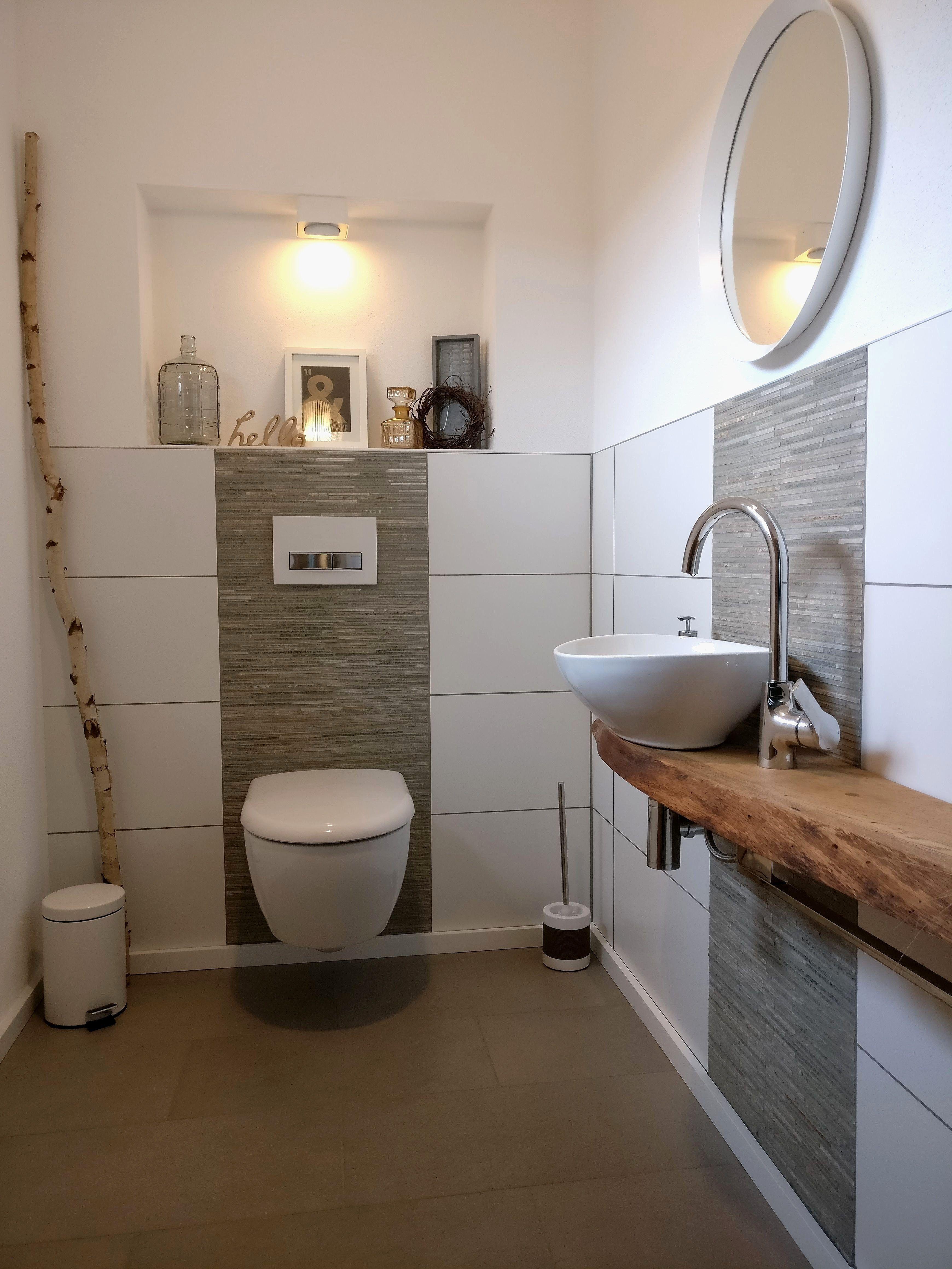 11 Verbluffend Badezimmer Renovieren Selbst Youtube Eintagamsee Pequenos Azulejos Del Bano Diseno De Banos Modernos Bano De Invitados