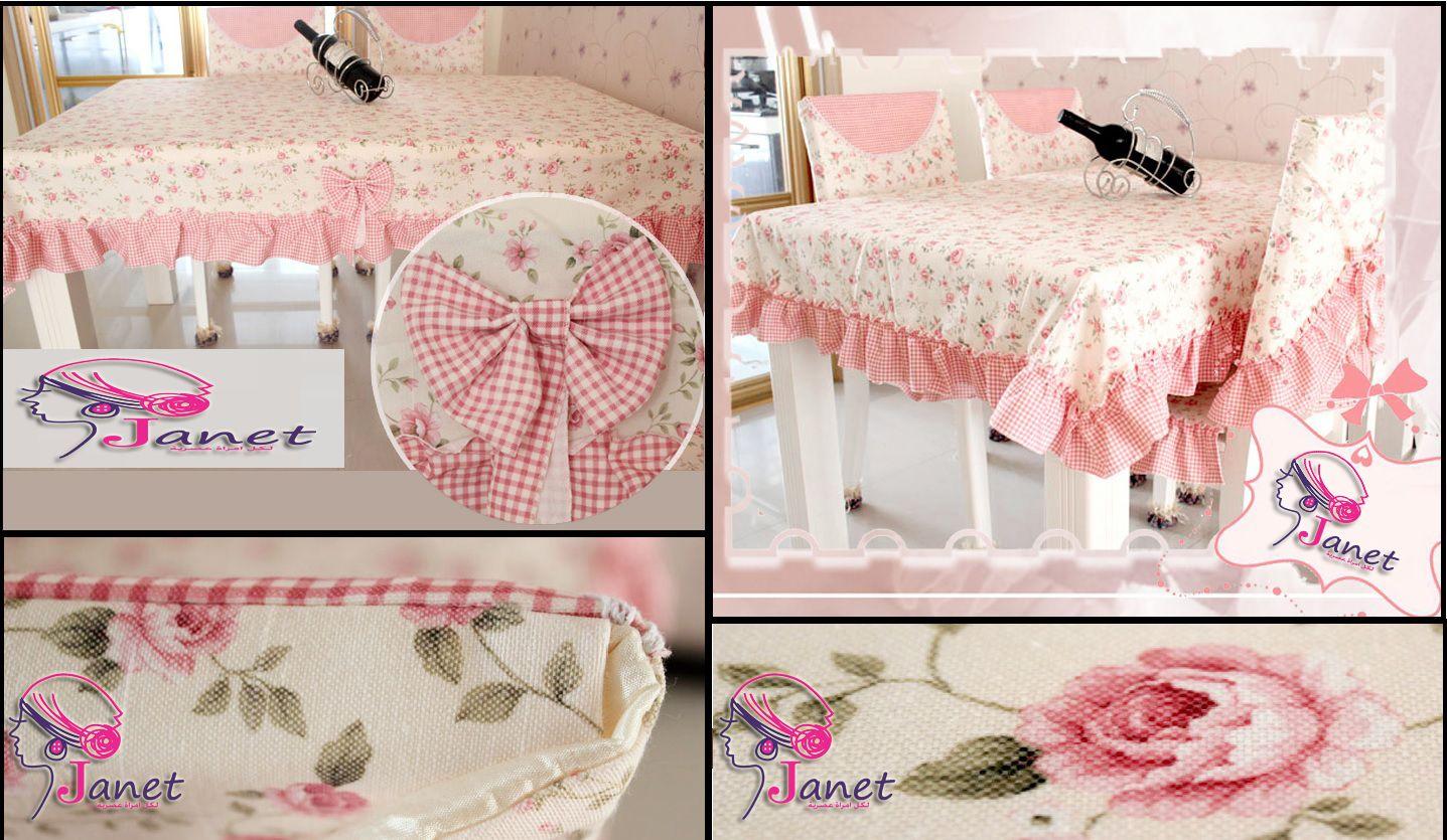 جودة عالية الكتان الطبيعي طاولة الطعام قماش مستطيل يقدر وقت التسليم 5 15 أيام Us 169 Table Cloth Table Janet Janet