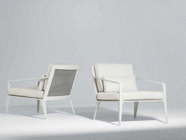 Fantastic Brown Jordan Still Lounge Chair Outdoor Furniture Best Image Libraries Barepthycampuscom