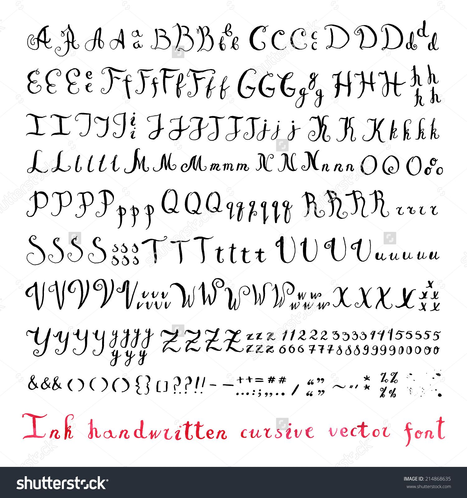 Worksheet How To Write A F In Cursive worksheet how to write a f in cursive mikyu free pinterest the worlds catalogue of ideas learn more at