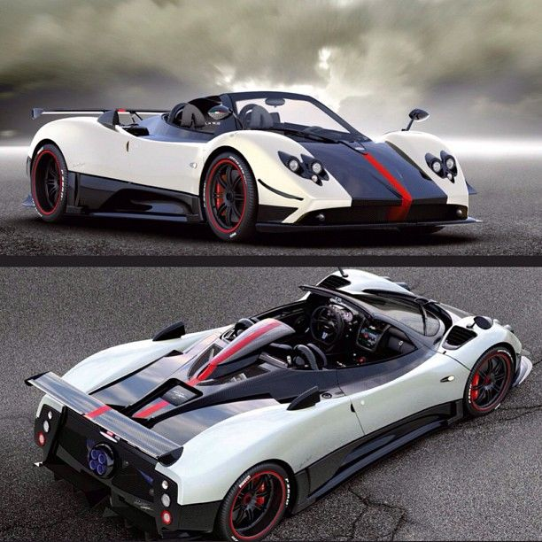 25 b sta pagani zonda id erna p pinterest coola bilar dr mbilar och ferrari laferrari. Black Bedroom Furniture Sets. Home Design Ideas