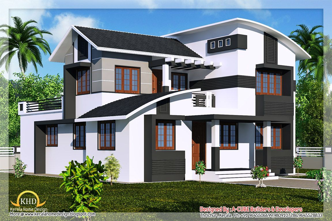 Design duplexes we like pinterest house and house elevation - Good duplex house plans ...