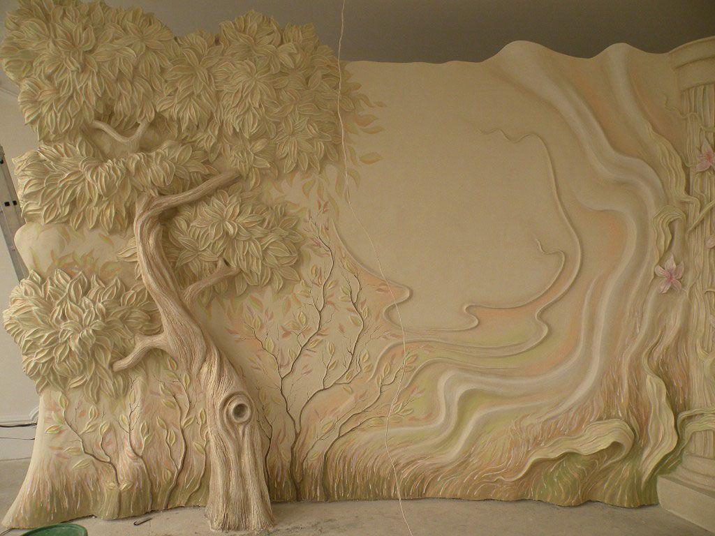колонии барельеф дерева фото многофункциональная уникальная