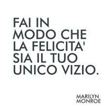 Risultati Immagini Per Frasi D Amore Tumblr Frasi D Amore