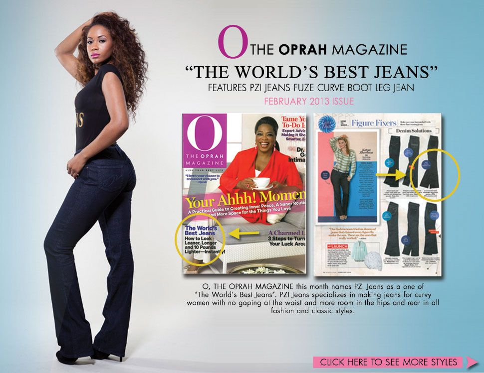 25  best ideas about Pzi jeans on Pinterest   Kris jenner style ...