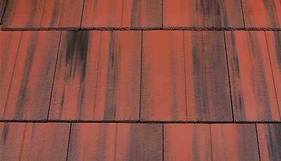 Marley Duo Edge Mere Slate Roof Tiles Slate Roof Concrete Tiles